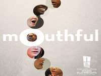 Mouthful Trailer