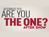 Are You The One? S:5 | Ozzy Morales & Andre Siemers guest on Playing the Game and Getting Played E:2 | AfterBuzz ...