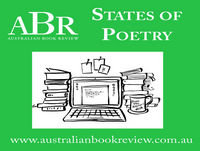 States of Poetry ACT | State Editor Jen Webb introduces the ACT anthology