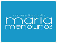 "Conversations With Maria Menounos- ""Best Of 01-19-2018"""