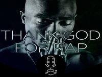 Thank God For Rap #035: DAMN.