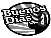 Programa Buenos Días: sábado 16 de Diciembre 2017