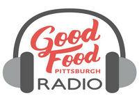 16: Healthy Eating in Pittsburgh
