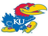 #KUbball Podcast - Nebraska - 12.14.17