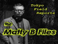MBF 73 - Japan Wanko - Japan Travel Best & Worst