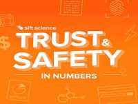 How to - Building a trust & safety team part 2
