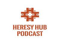 Heresy Hub #17 ?????? ????????? - ?????? ??????????? ???????? ? ??????...