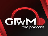 GTWM S05E080- Big Rack and Minors with Ramon Bautista and Angel Malit.