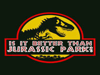 Is Troy Better Than Jurassic Park? (w/ Uzodinma Okehi)