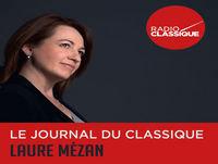 Le journal du classique du 19/02/2018 20h01