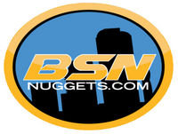 BSN Nuggets Podcast: Piecing together a rotation without Paul Millsap