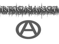 A Surrounding For Us to Live Within – AudioZine