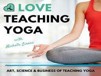 7 Ways to Earn More Money Teaching Yoga