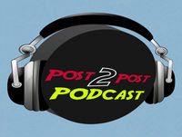 "Post2Post Podcast: Episode 15 - ""NHL in China, NBC Broadcasting Drama & Shaw Satellite NHL Problems"""