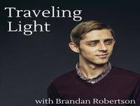 Episode 4: Brandan Robertson- The Power Of Community