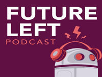 Ep. 74: Toward a Fash-Free Future