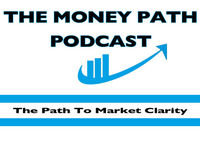084: Searching For Yield - The Money Path Podcast