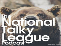 NTL 035 – Nenshi's Masterstroke in the Arena Dispute, How to Make Making Choices Easier, and the absolute final a...
