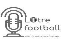Podcast Culture Soccer S01E06