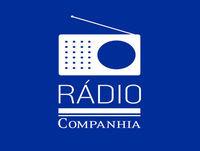 Rádio Companhia #37 - Companhia indica