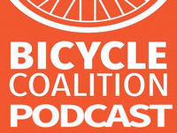 Bike Couriers, with Amy Cherowitz