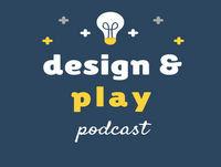 Episode 16 - A deep dive into 3D printing