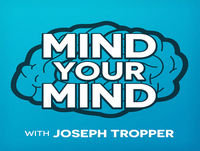 Episode 014 – Hypnosis Part 2