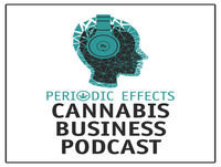 E010 Focusing on CBD Strains in the Oregon Recreational Market