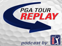 PGA TOUR Radio preview of the 2017 Quicken Loans National