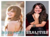 Ep. 53// Expansion + Contraction with Rachael Starr Bruck, MA
