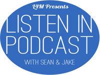 Episode 94 - St. Vincent, King Krule, Kurt Vile and Courtney Barnett, Greta Van Fleet