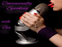 Episode 0: Intro to Consensually Speaking