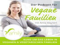 """#052 - """"Meine-Ernte"""" Gründerin Wanda Ganders im Interview"""