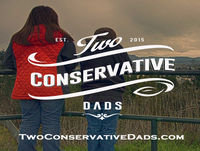 Raising Men By Eric Davis Book Review Part 2