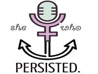 """Episode 18.1: """"In Praise of Difficult Women"""" with PerSister Karen Karbo"""