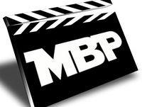 MBP e234 - 'Alien: Covenant'