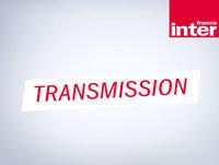 Ty Segall, DJ Premier, Yaeji, Noel Gallagher... Transmission fait le point sur les curiosités musicales du moment