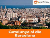 Ciutadans ha ofert a Manuel Valls ser el seu candidat a l'alcaldia de Barcelona - 20/04/18