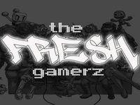God of War Gameplay Leak | Shadow of the Tomb Raider | Drake Plays Fortnite | GoldChainGamers Ep 49