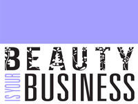 028 – Beauty and Innovation – The Rise of the New Beauty Industry