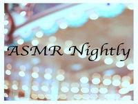 Intro To ASMR