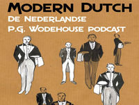 MDPodcast 022 – JEEVES IS UNIEK – afl. 03 – Om Jeeves af te troeven