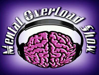 Mental Overload Show 228 : Numerology, Anime, and Womens Rights