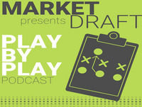 The importance of work culture: play by play podcast   episode 011