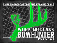 193 - 5 Seasons - Working Class Bowhunter