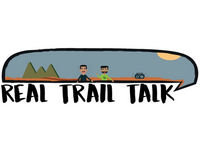 Episode 13 - Dream Trails and Hiking Movies