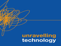 Unravelling Technology Ep 094 - Teslas in Space