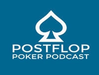 Postflop Poker Podcast - Episode 56 - The Patreons