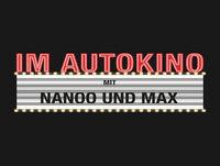 Im Autokino – Sonderfolge (Live im Casino Kino Aschaffenburg)