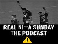 Episode 46 Keep It Funky